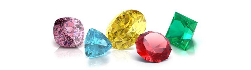 Πολύτιμες και Τυχερές πέτρες των Ζωδίων 16dbf2aa2af